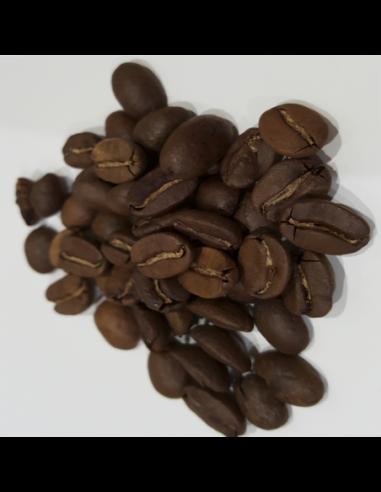 CAFE VIETNAM (ROBUSTA)