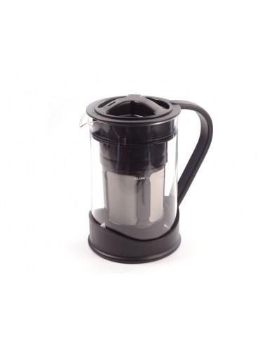 CAFETERA DE GOTEO EN FRIO 1 L