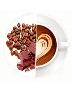 CAFE AROMATIZADO CHOCOLATE...