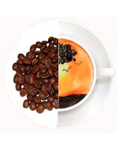 CAFE DE TANZANIA KILIMANJARO