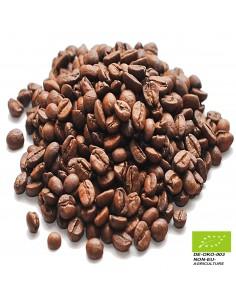 CAFÉ NICARAGUA ORGANICO