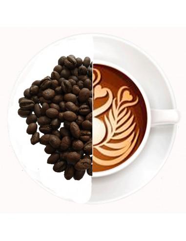 CAFE COSTA RICA CARACOLILLO