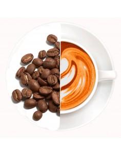 CAFE DE ETIOPIA SIDAMO