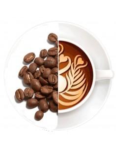 CAFE DE PAPUA NUEVA GUINEA...
