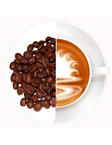 CAFE ECUADOR