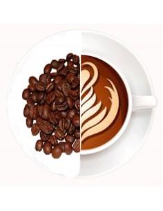 CAFÉ ETIOPIA LEKENTI