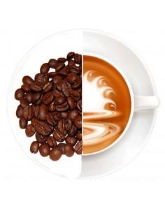 CAFE JAVA WEST BLUE