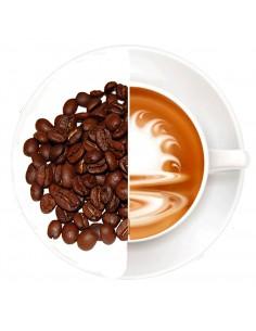 CAFE UGANDA BUGISU AA