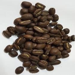 CAFÉ DE SUMATRA TOBA