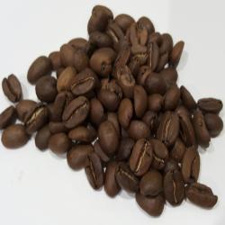 """CAFE DE KENIA """"AA"""""""