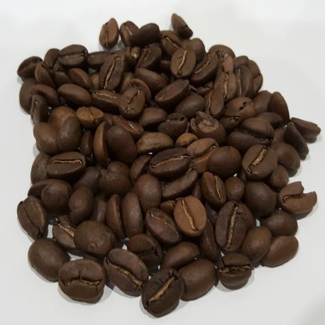 CAFE DE GUATEMALA