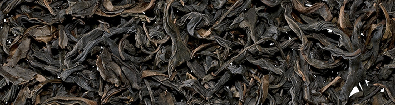 importadores proveedores de té rojo pu erh de origen y aromatizado.