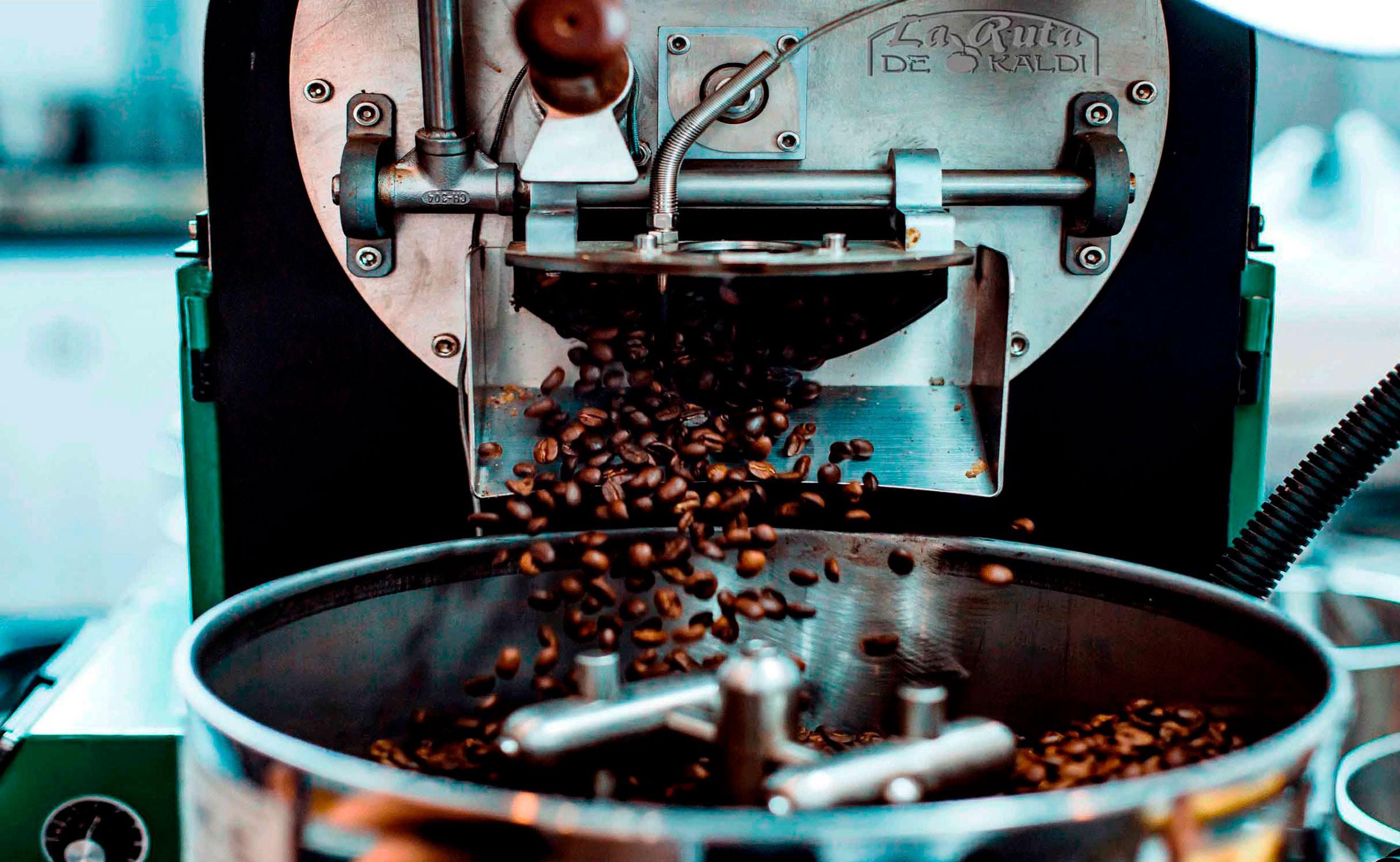 Importadores-Mayoristas-Distribuidores-cafe