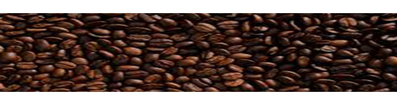 cafe aromatizado